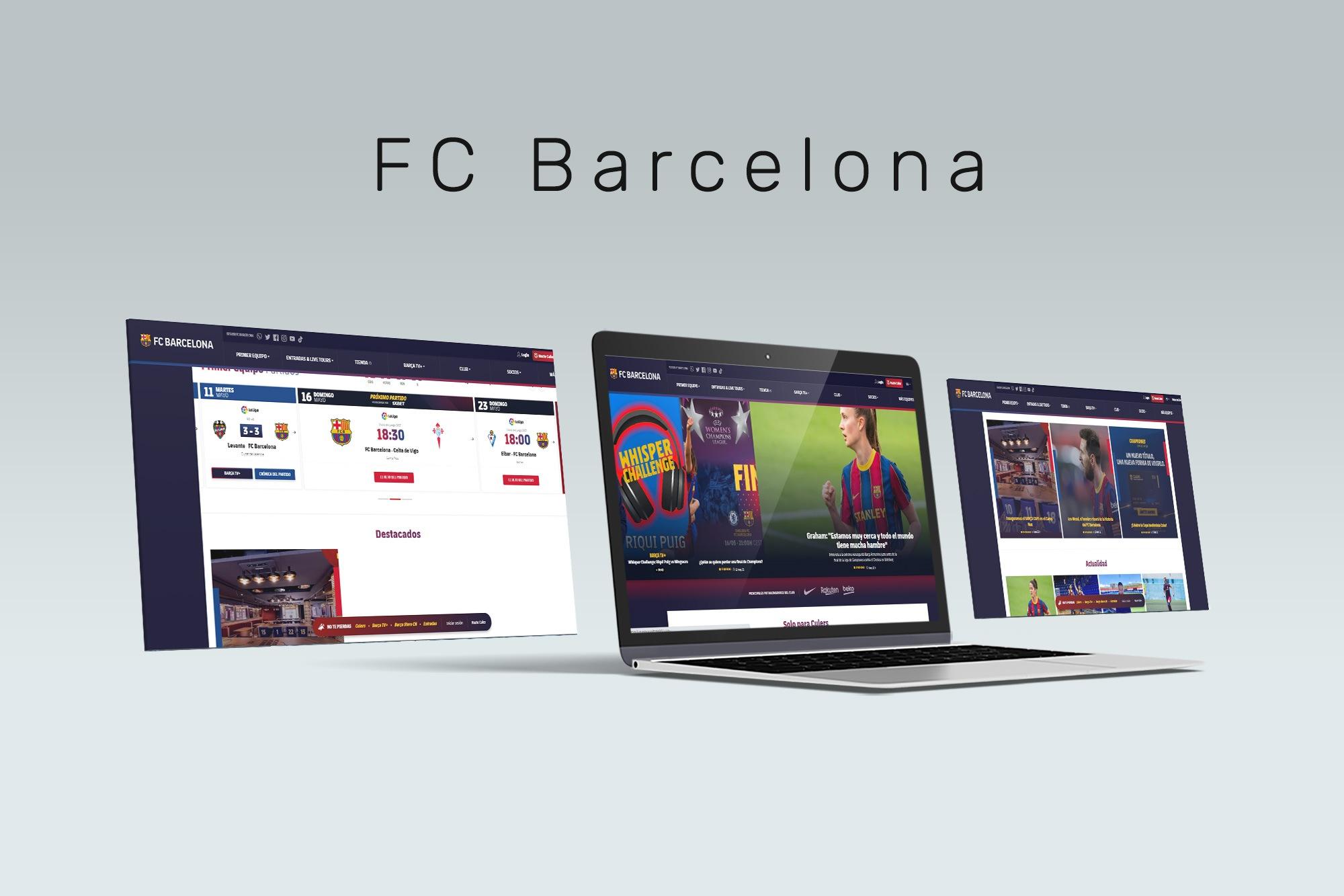 FC-barcelona-mockup