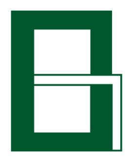 ofitipo-logo-ab