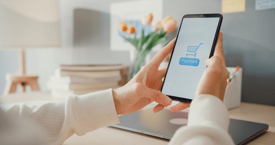 Servicio de diseño web para crear tiendas online
