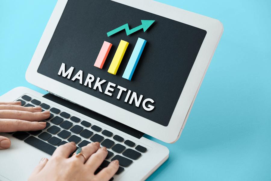 Reputación digital para empresas y negocios
